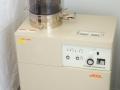 Vacuum Evaporator JEOL JEE-420