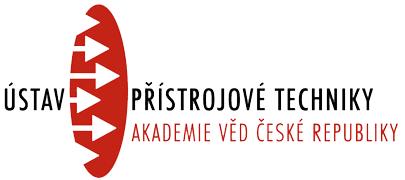 Stránky ÚPT AV ČR, v.v.i.