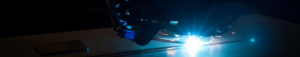 atomová sonda tomografie datování Gibson j-45 sériové číslo