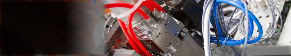 atomová sonda tomografie grindr seznamka