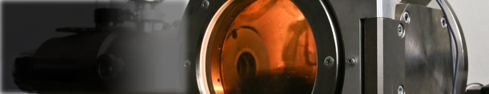 elektronová spinová rezonance a vývoj moderních lidí